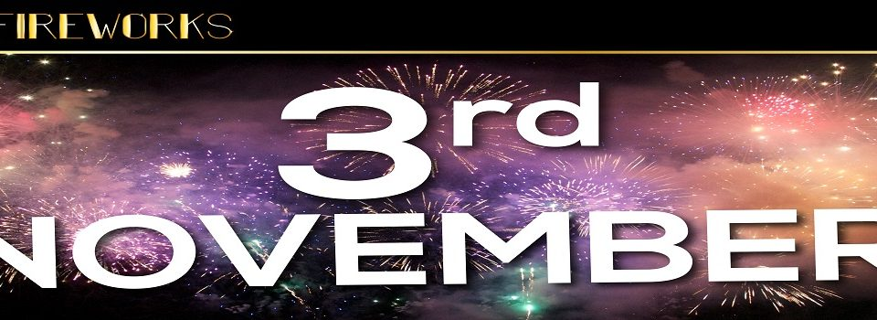 Brent_Fireworks_2018_Web Banner