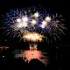 British Fireworks Championships 2017