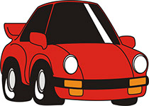 cartoon-cars-102
