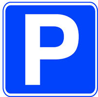 parking-u34361-fr