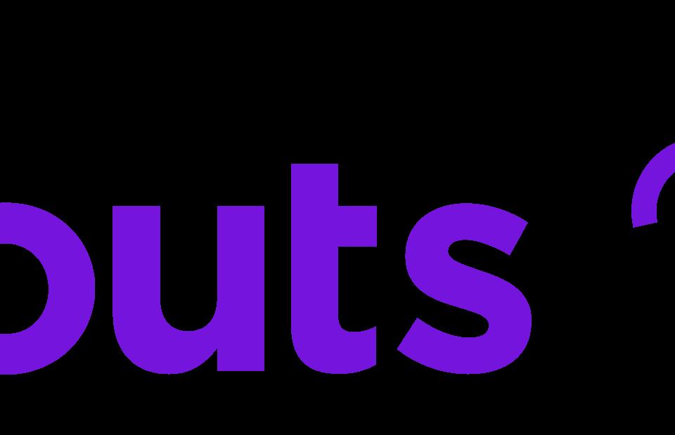 Scouts_logo_horizontal