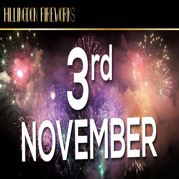 Hillingdon_Fireworkssquare