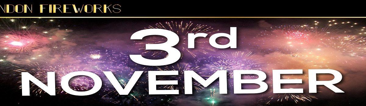London_Fireworks_2018_Web Banner