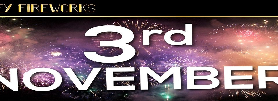 Wembley_Fireworks_2018_Web Banner