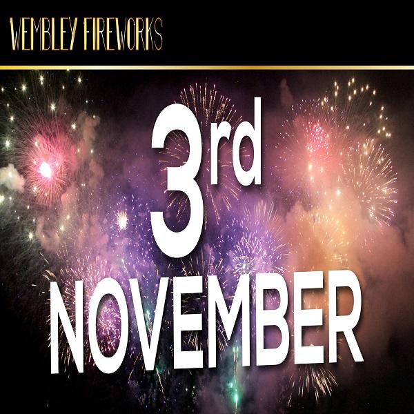 Wembley_Fireworks_square